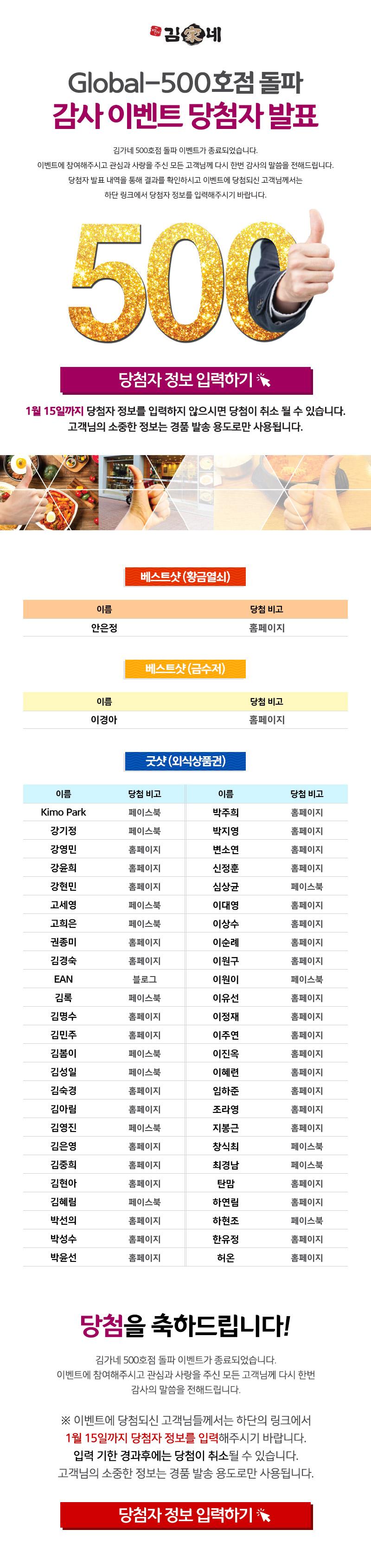 김가네-500호점-돌파-감사이벤트-당첨자.jpg